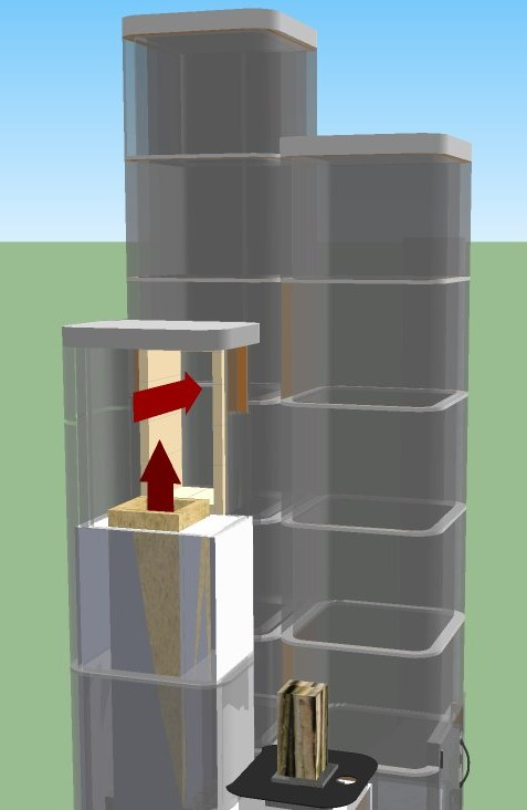 castle-top-heat-riser.jpg